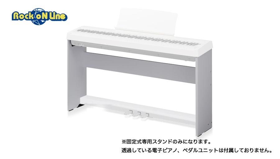 【クーポン配布中!】KAWAI(カワイ) HML-1W(ホワイト)【電子ピアノ】