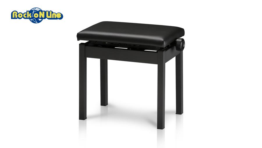 【クーポン配布中!】KAWAI(カワイ) WB-35B(ブラック)【電子ピアノ】
