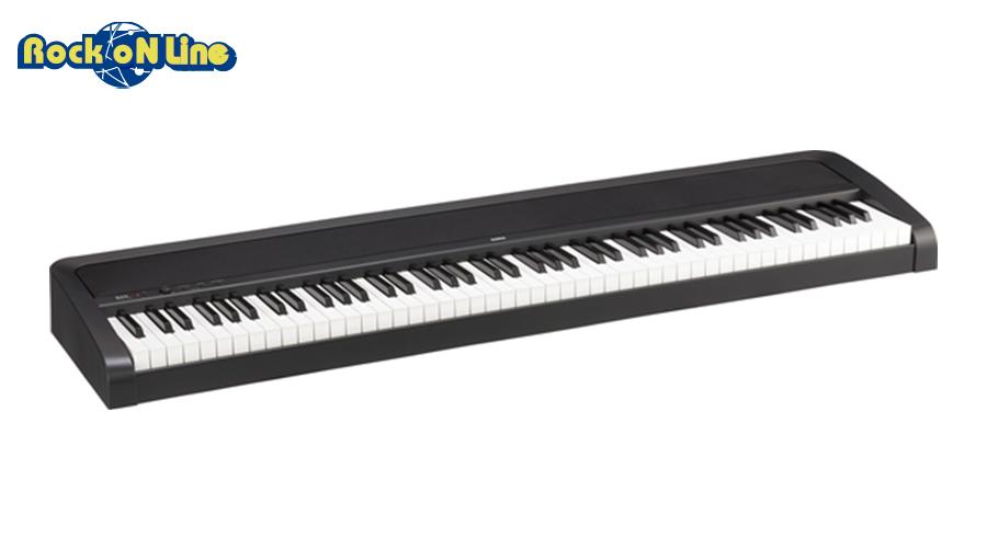 KORG(コルグ) B2N【電子ピアノ】【88鍵盤】