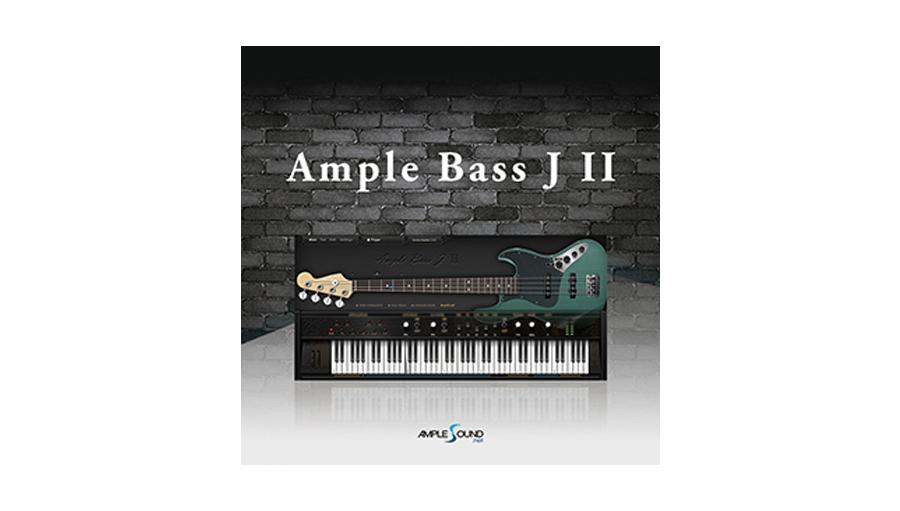 【レビューで送料無料】 【D2R J】AmpleSound AMPLE AMPLE 2 BASS J 2, BrandShop Akindo 質屋あきんど:eefc578d --- test.ips.pl