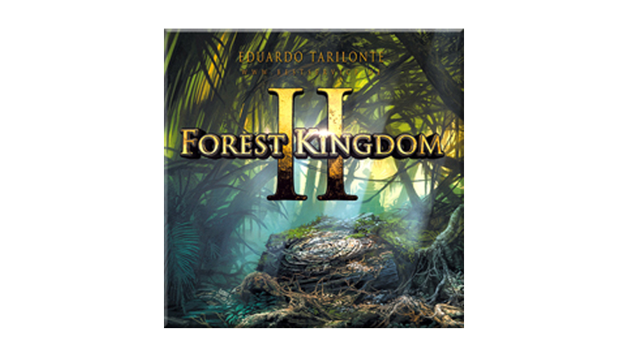 【D2R】BEST SERVICE Forest Kingdom 2