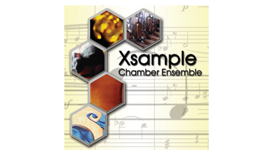 【D2R】BEST SERVICE XSAMPLE CHAMBER ENSEMBLE