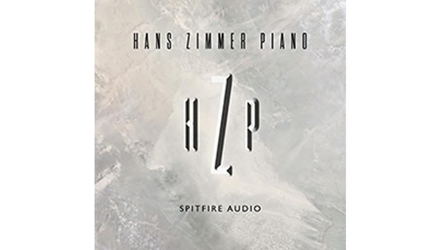 【D2R】SPITFIRE AUDIO HANS ZIMMER PIANO