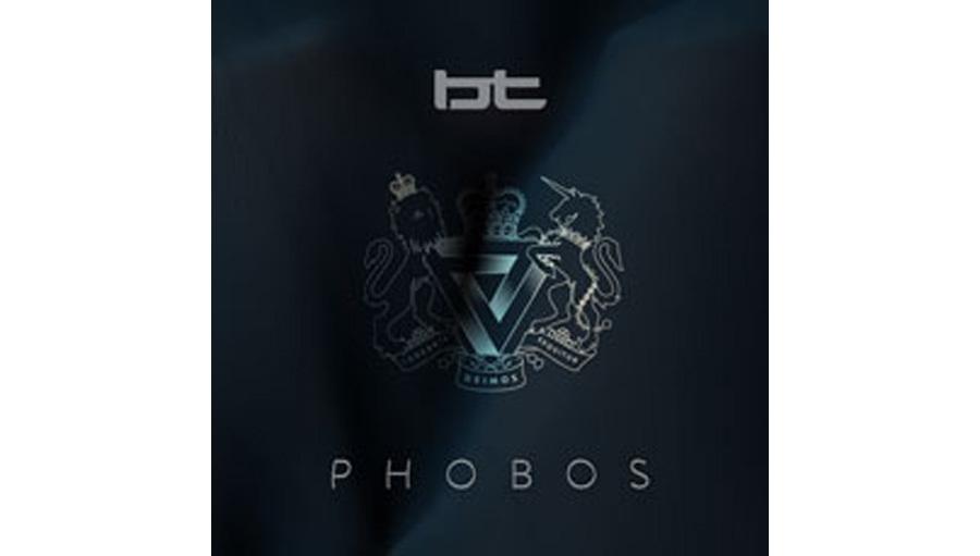 【D2R】SPITFIRE AUDIO BT PHOBOS