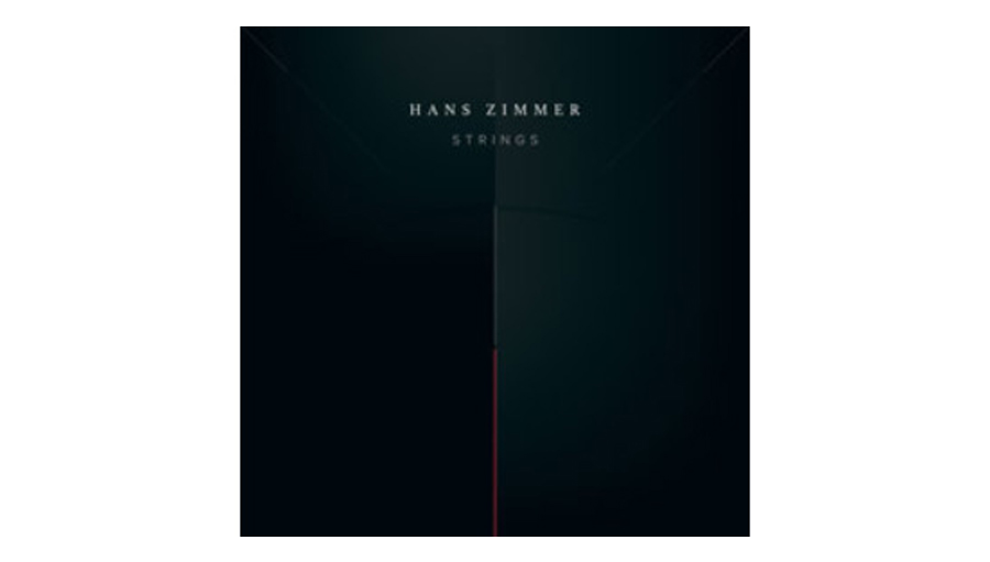 【D2R】SPITFIRE AUDIO HANS ZIMMER STRINGS