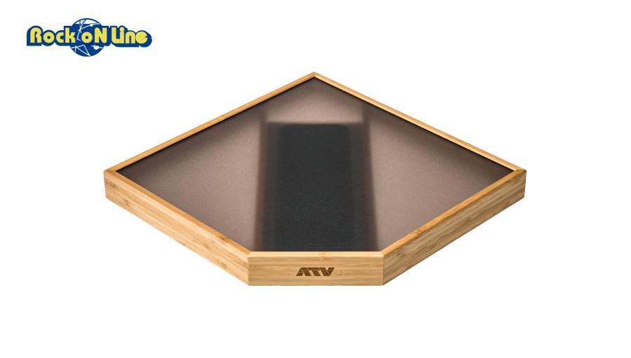 【3%OFFクーポン配布中】ATV(エーティーブイ) aFrame【電子楽器】【電子パーカッション】