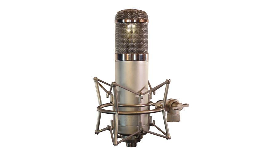 【クーポン配布中!】Peluso Microphone Lab(ペルーソマイクロフォンラボ) 22 47 LE【コンデンサーマイク】【レコーディング】