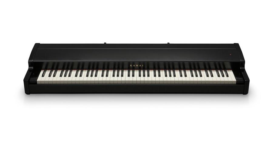 ホットセール 【クーポン配布中!】KAWAI(カワイ) VPC1【MIDIキーボード】【ピアノ鍵盤】, 代官山お買い物通り:2f59ea9d --- bibliahebraica.com.br