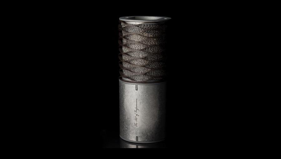 【クーポン配布中!】Aston Microphones(アストンマイクロフォンズ ) Origin【コンデンサーマイク】【レコーディング】