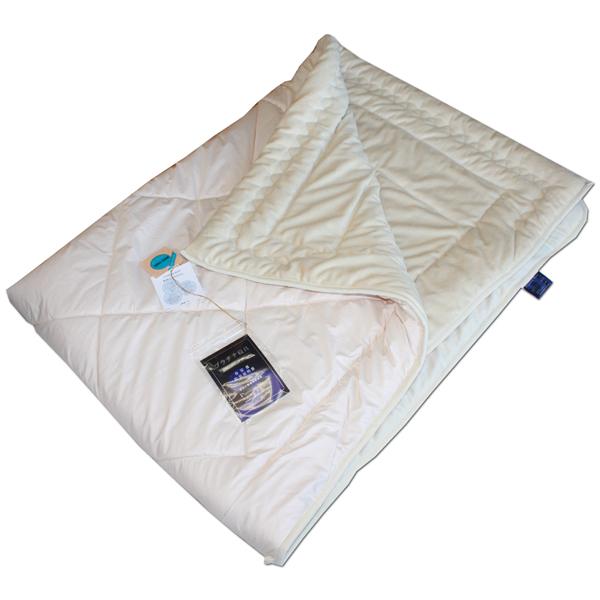 プラチナウェーブ寝具 プラチナEX ボアケット シングルサイズ