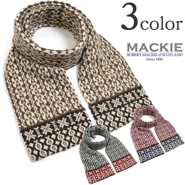 ROCOCO attractive clothing | Rakuten Global Market: ROBERT MACKIE ...