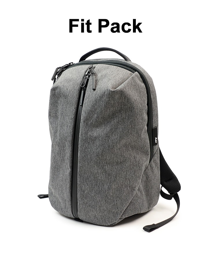90d1f0452a2a3d Aer The next-generation rucksack