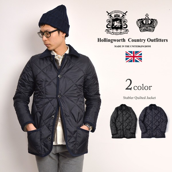 Rococo Attractive Clothing Rakuten Global Market Made By