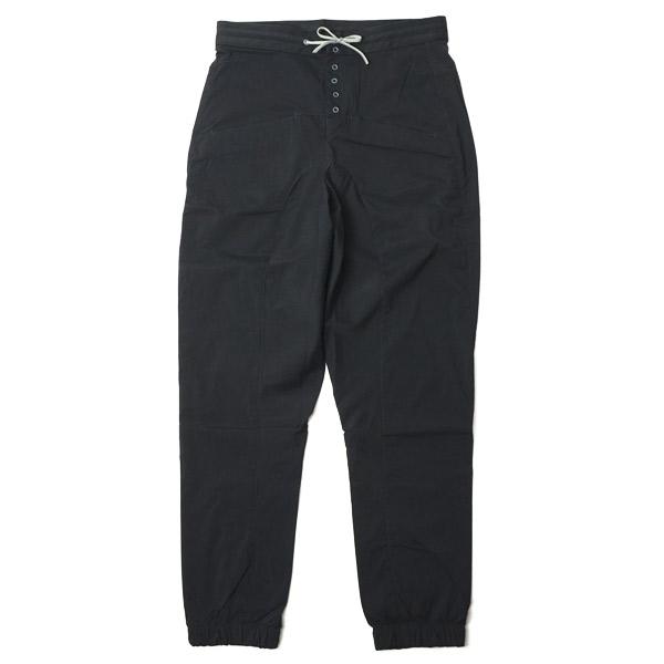 HOUDINI(fudini/fudini)斯威夫特褲子/人/攀岩/伸展/尼龍/戶外/SWIFT PANTS