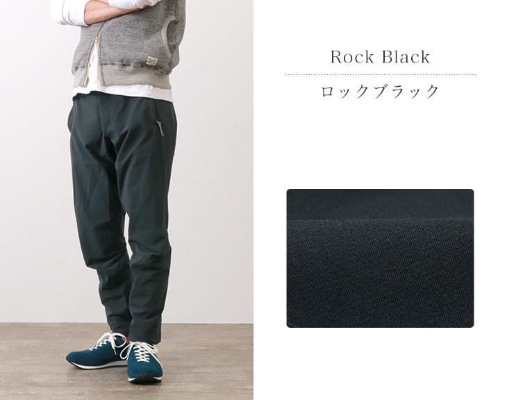 4a09e391 ... HOUDINI (フディーニ / フーディニ) MTM thrill twill underwear / men / stretch /  outdoor ...