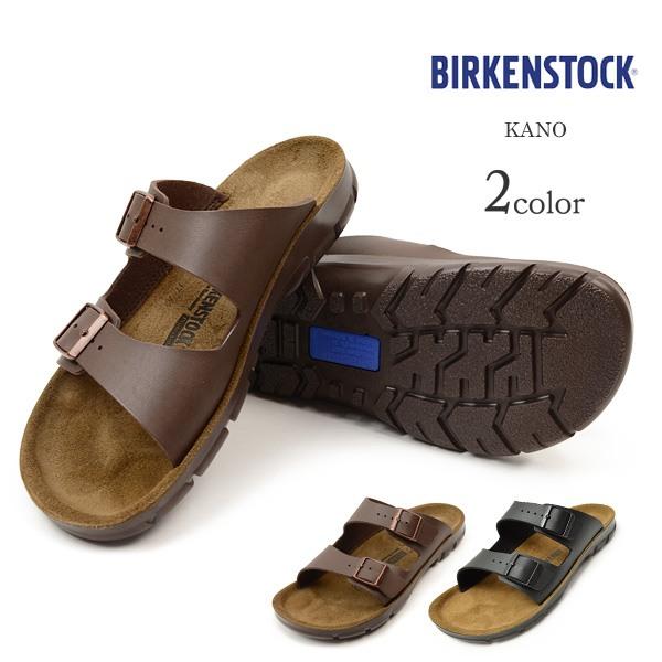 BIRKENSTOCK (ビルケンシュトック) Bilbao sandals men BILBAO GP520801