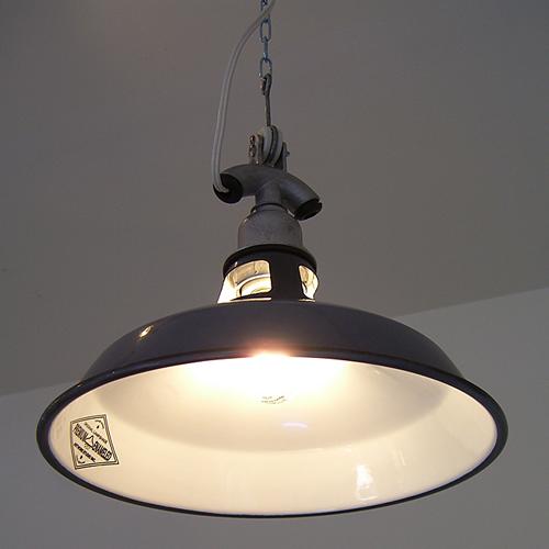 ART WORK STUDIO フィッシャーマンズペンダントライト(M) SS-8037
