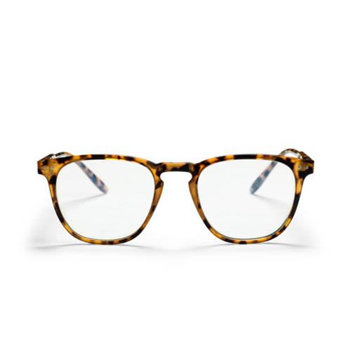 CHPO発のBlue Light Glasses ブルーライトグラス Blue 日本正規代理店品 Zebbe 18131GA CHPO 限定特価