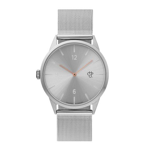 CHPO Cheapo watches チーポ 腕時計 Johanna Silver 14236AA