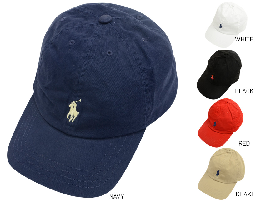 e6a511d22173f ... Polo Ralph Lauren cap low cap Lady's men unisex kids hat pony logo  embroidery POLO RALPH ...