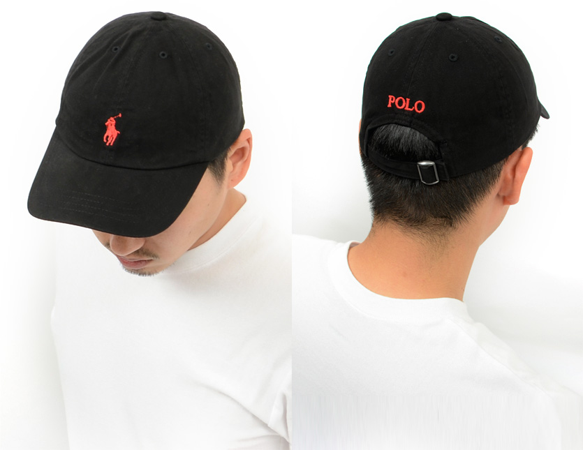 Polo Ralph Lauren cap low cap Lady s men unisex kids hat pony logo  embroidery POLO RALPH LAUREN CLASSIC SPORT 323552489 c7bebb3410d