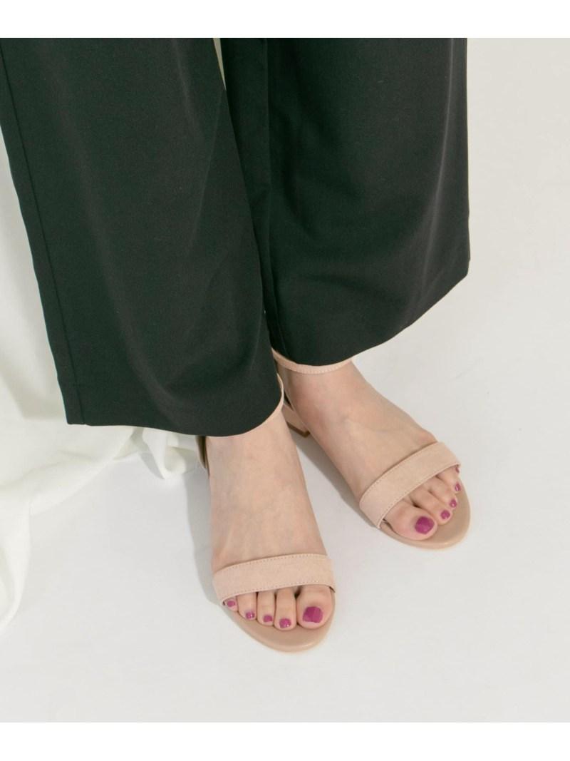 FashionSALE 20 OFF HELINA シンプルサンダル RODE SKO ロデスコ シューズ サンダル ミュール グリーン ピンク ブラック ブラウン RBA E送料無料deCrxoB
