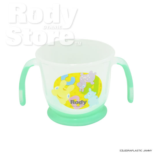 食器 オフィシャル Rody 出産祝い 限定モデル 誕生日 ギフト 1歳 本日限定 2歳 3歳 4歳 5歳 男 女 ベビー食器 ロディ カップ プレゼント 男の子 つかいやすい 女の子 ベビー 両手カップ NEW両手カップ
