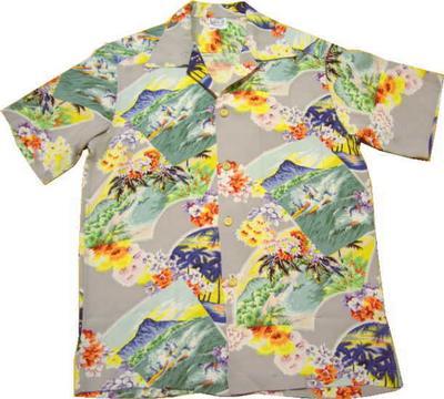 【訳アリ価格】SUN SURF サンサーフ 東洋エンタープライズアロハシャツ『HEYDAYS OF HAWAII』SS3229810P03Dec16【smtb-k】【ky】