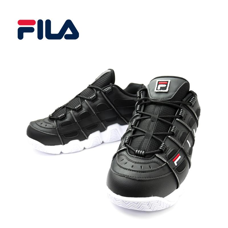 FILA フィラ スニーカー BARRICADEXT 97 LOW F0414 【フィラ スニーカー】10P03Dec16