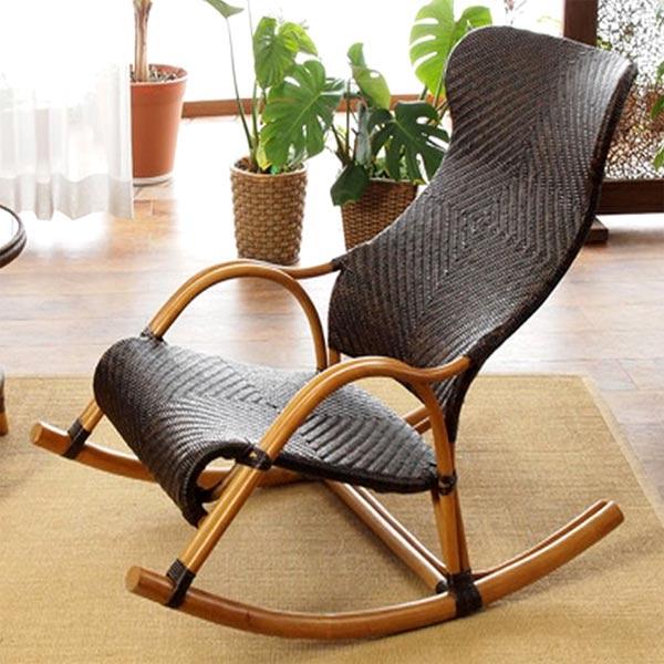 ダイニングチェアカバーリングチェアー椅子セットcomet木製2脚セット