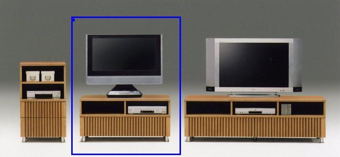 テレビ台 テレビボード TV台 完成品 アウトレット価格 ローボード タモ 木製 山水100テレビボード ナチュラル/ブラウン