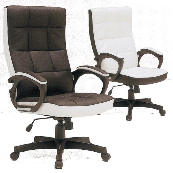 チェアー オフィスチェアー 椅子キューブ