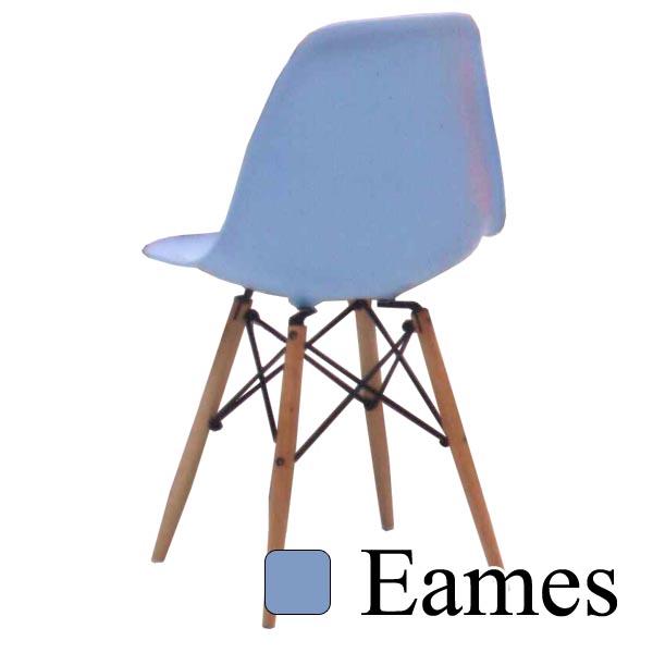サイドシェルチェア サイドシェルチェアー 椅子 北欧 モダン カフェ