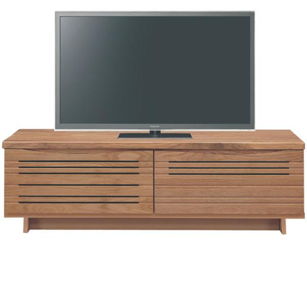 テレビ台 テレビボード 木製 完成品 幅150cm 北欧 モダン【送料無料】ローボード TV台シンプル
