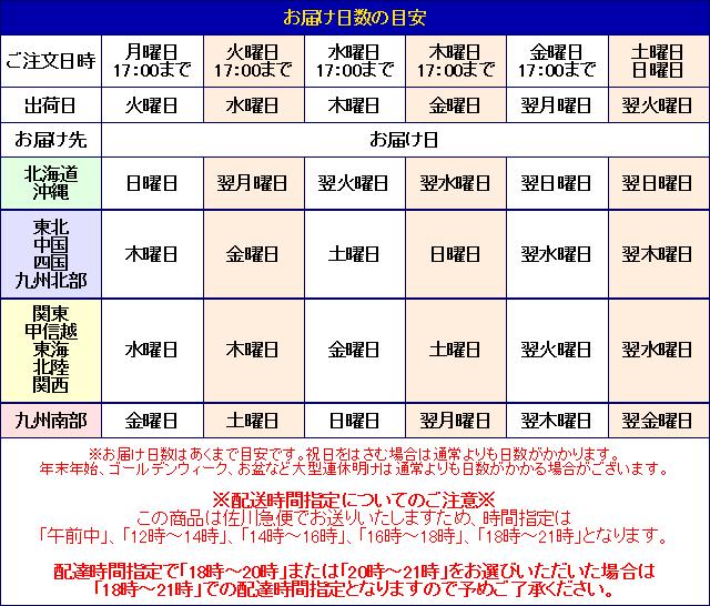 伸展杆半cut EX(2个组)海军蓝