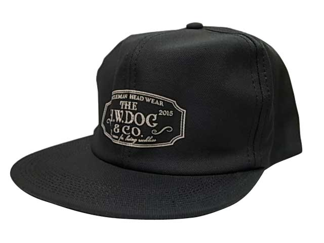 Rolling Stone  THE H.W.DOG  amp  co. Dog TRUCKER CAP trucker cap ... f17391aa4a5