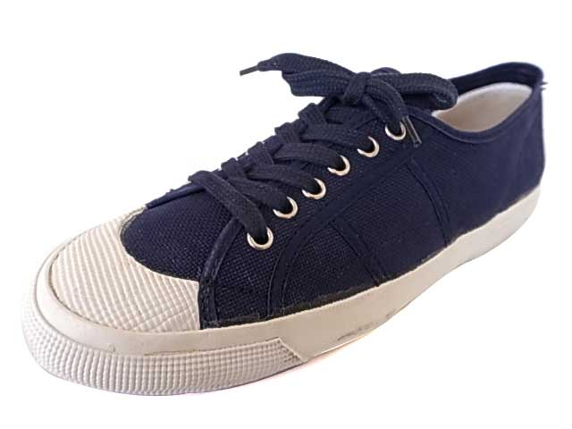 italian canvas sneakers Sale,up to 48
