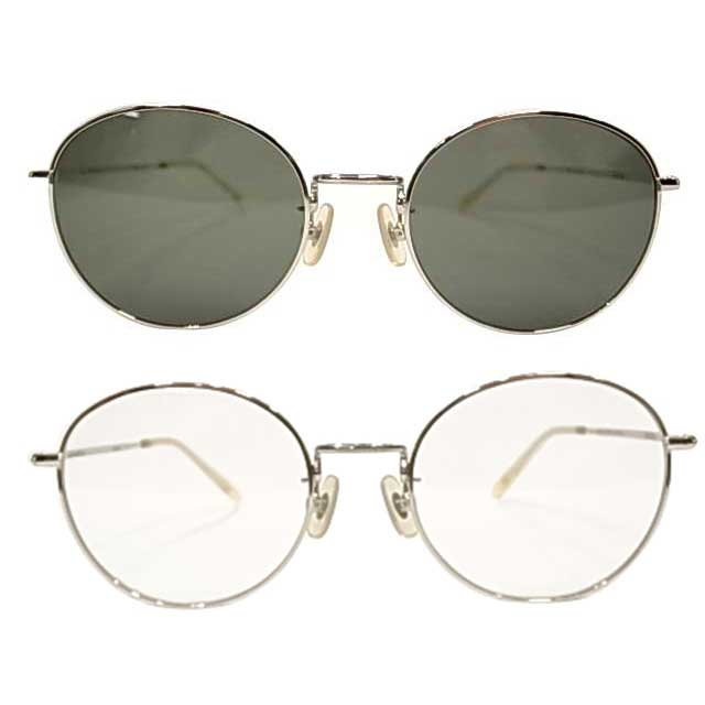 GLAD HAND グラッドハンド × 石井浩二 JAMES GLASSES SPM サングラス 眼鏡 メガネ