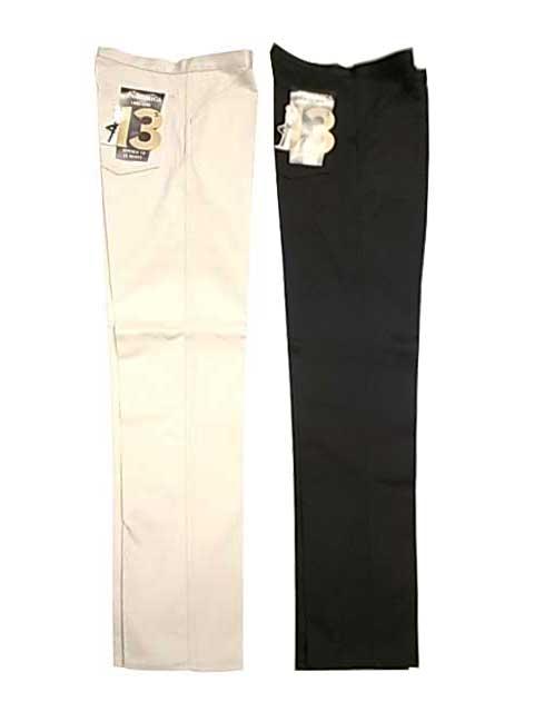 ANATOMICA アナトミカ McQueen PANTS TWILL 014 STONE ツイル マックィーン パンツ MADE IN JAPAN