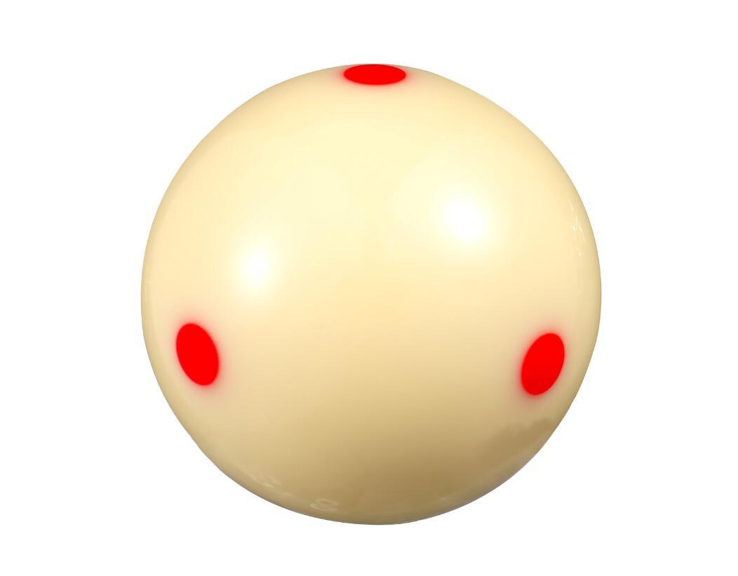 練習用ボール セール価格 ビリヤードボール ビリヤードキュー 台 キュー お気に入 グローブ タップ キューケース チョーク 家 ビリヤード ドットボール 向上 トレーニングボール 送料無料 テクニック 手球 上達 練習 5.72cm イメージボール mak-e63 用 マイキュー