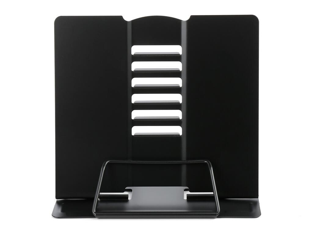 ブックエンド 読書台 本たて 木製本立て 2020モデル 伸縮 アーム おしゃれ アクリル 仕切り日本製 木製 スタンド アー 卓上 送料無料 勉強 書見台 ブックスタンド mak-d68 本立て 折り畳み ブックホルダー 本日限定 ブラック 6段階調整 レシピ ブックストッパー 楽譜