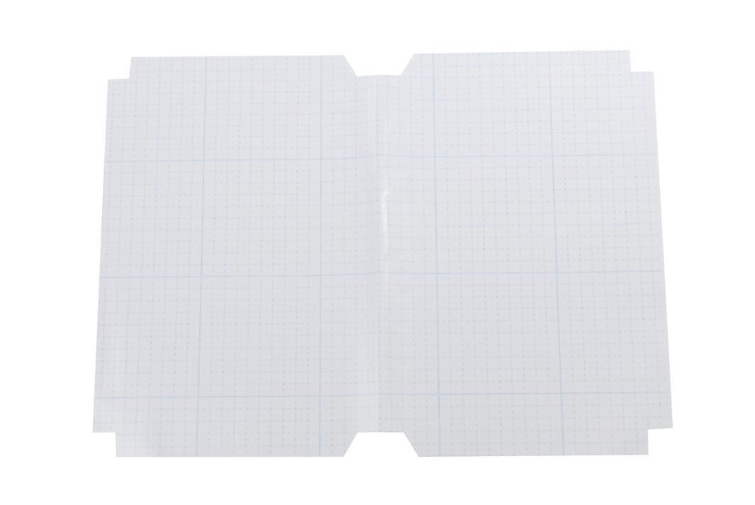 ブックカバー クリアフィルム 透明フィルム 透明ブックカバーフィルム ニチバン 本 b5 a5 推奨 450 ロール 卓球 粘着タイプ 透明 保護 ブックフィルム 汚れ防止 劣化 16K mak-d71 無料サンプルOK 料理本 送料無料 カバーフィルム 製本用カバー 5枚セット 楽譜 45×30cm