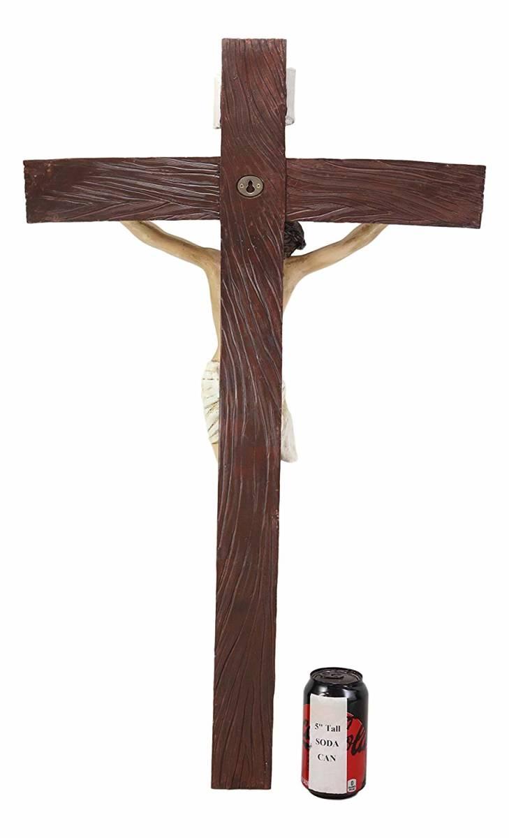 イエス キリスト 十字架