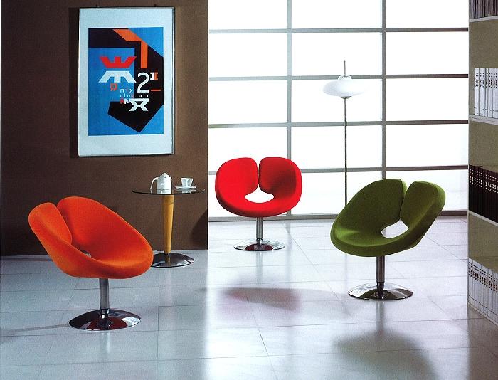 ~9/15まで更にお値引き可能!要問い合わせ! !輸入家具・ユニークデザインチェア・椅子