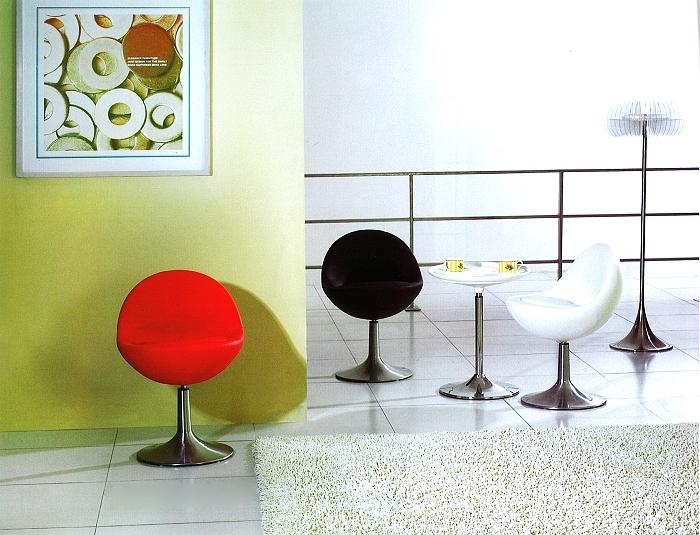 テーブル・輸入家具・ティータイムテーブル