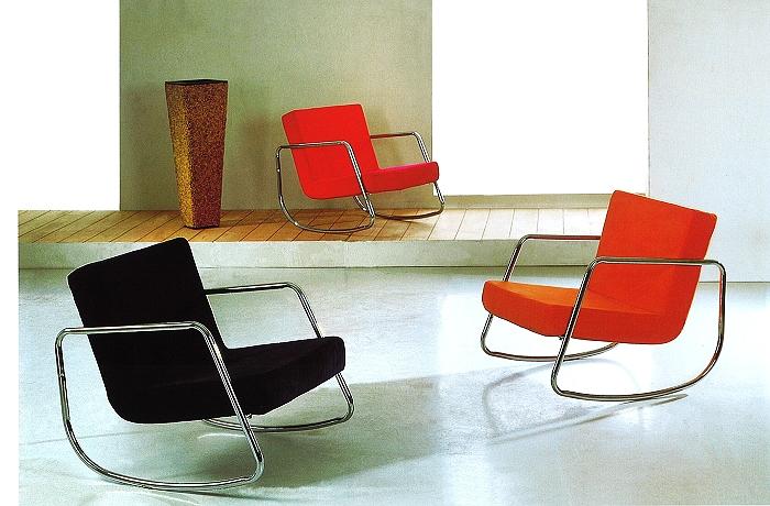 輸入家具・ユニークデザインチェア・椅子