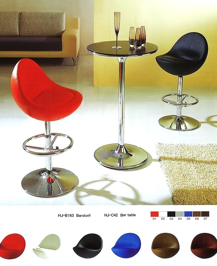 椅子輸入家具・ワインタイムチェアー
