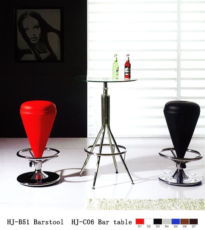 当季大流行 椅子・輸入家具・ワインタイムチェアー, 快適ねこ生活:116f430c --- canoncity.azurewebsites.net