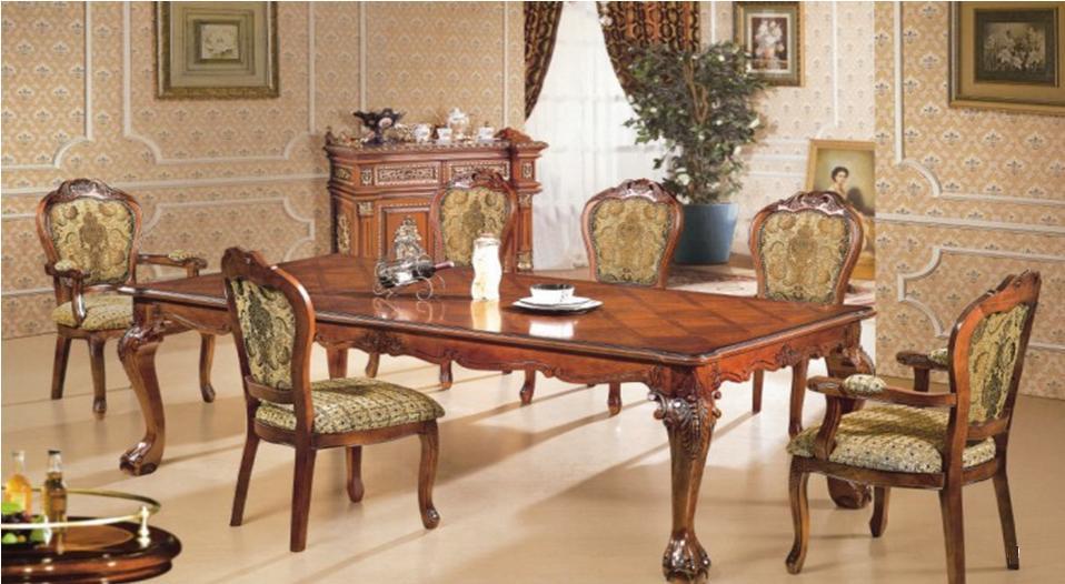 最終値下げ ダイニングテーブル, ベビーとママの「すきやんはうす」:52b152e9 --- clftranspo.dominiotemporario.com