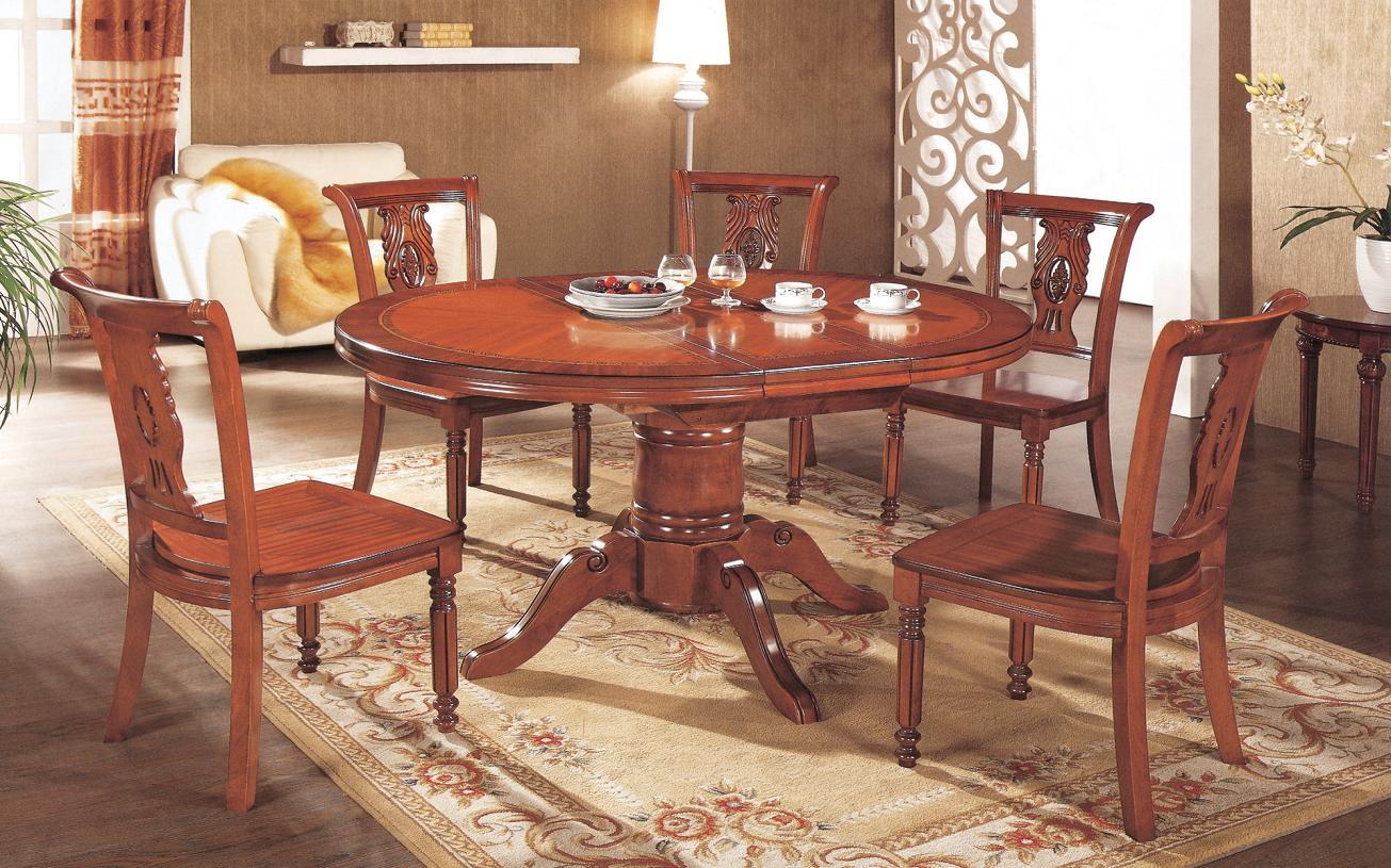 【おまけ付】 木製ダイニングテーブル, メッシュカワイ:0c665077 --- construart30.dominiotemporario.com